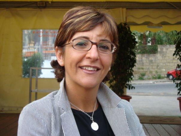 Paola Manfredi (2009) - Paola-Manfredi01