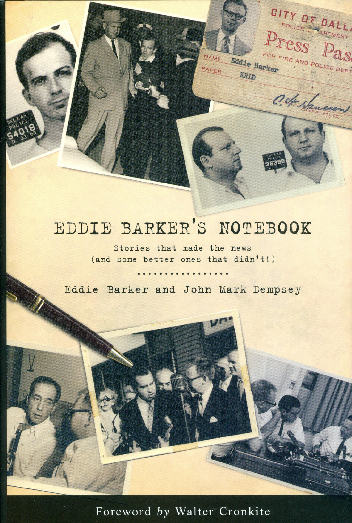 bp jfk collection encyclopedia of jfk assassination