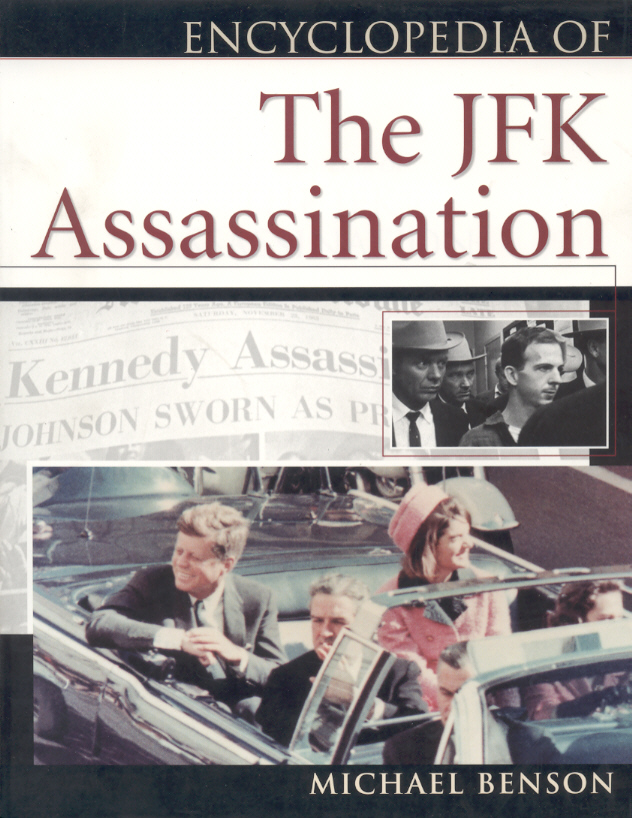 false mystery essays on the assassination of jfk Back to jfk   ratville times   rat haus   index   search   tree next   contents  press release false mystery, 2017 edition press release next   contents.
