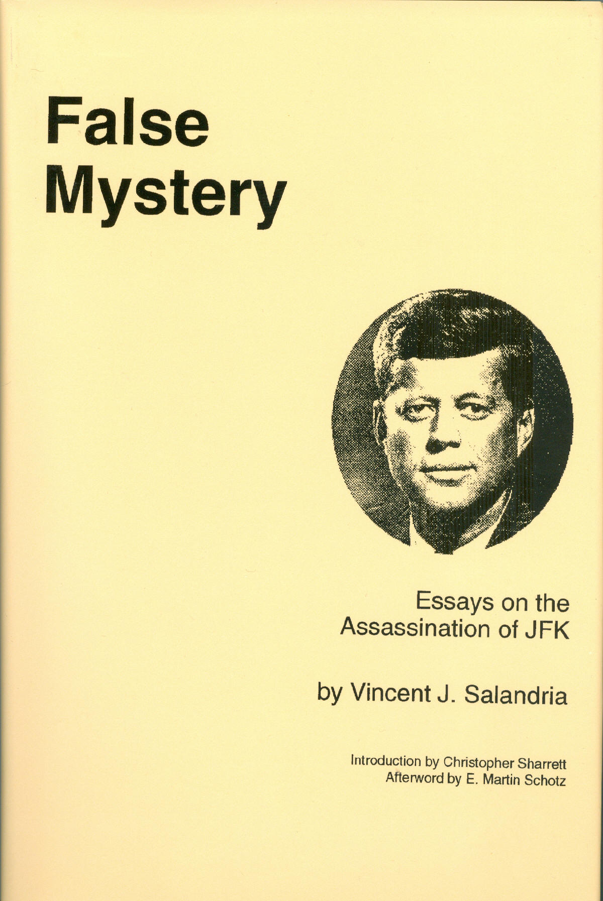 the assassination of jfk essay These political killings leave us shattered and are documented in an assassination essay or assassination of all the assassination papers, jfk assassination essay.