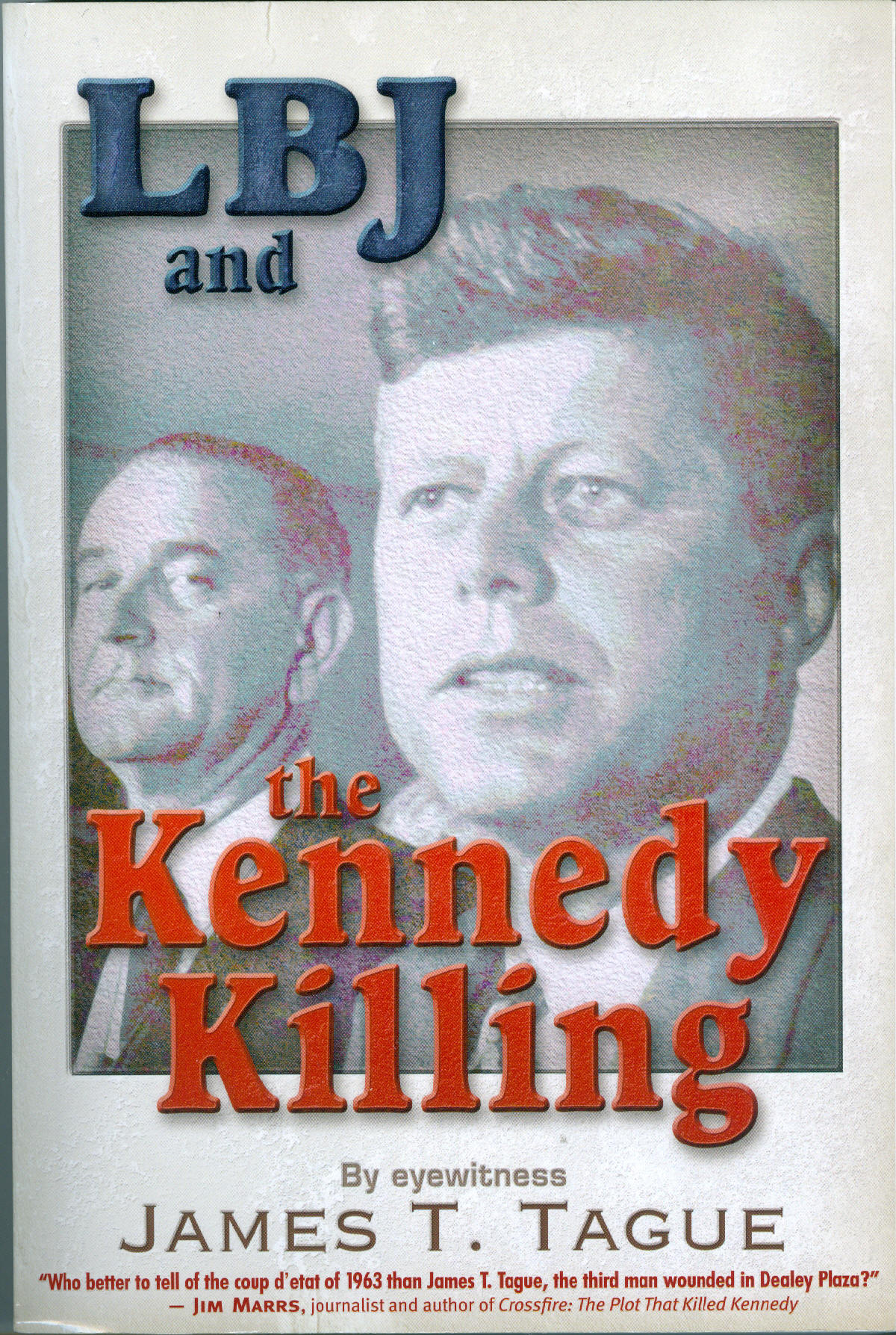 an introduction to the history of kennedy assassination John f kennedy's strong and loved character, many argue that his true character was an enigma to those who lived during his time and for this reason had the love and respect of many.