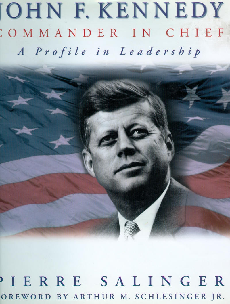 a biography of john f kennedy 35th president of the united states of america John f kennedy 1917–1963 (lived: 46 years) us senator from massachusetts (1953–1960) democratic 44 : lyndon b president of the united states.