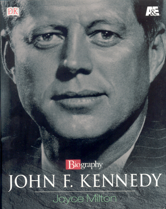 a look into life and achievements of john fkennedy the 35th president of the united states He was elected the 35th president of the united states in november of 1960 and sworn into office in january 1961 kennedy was  the religion of john f kennedy.