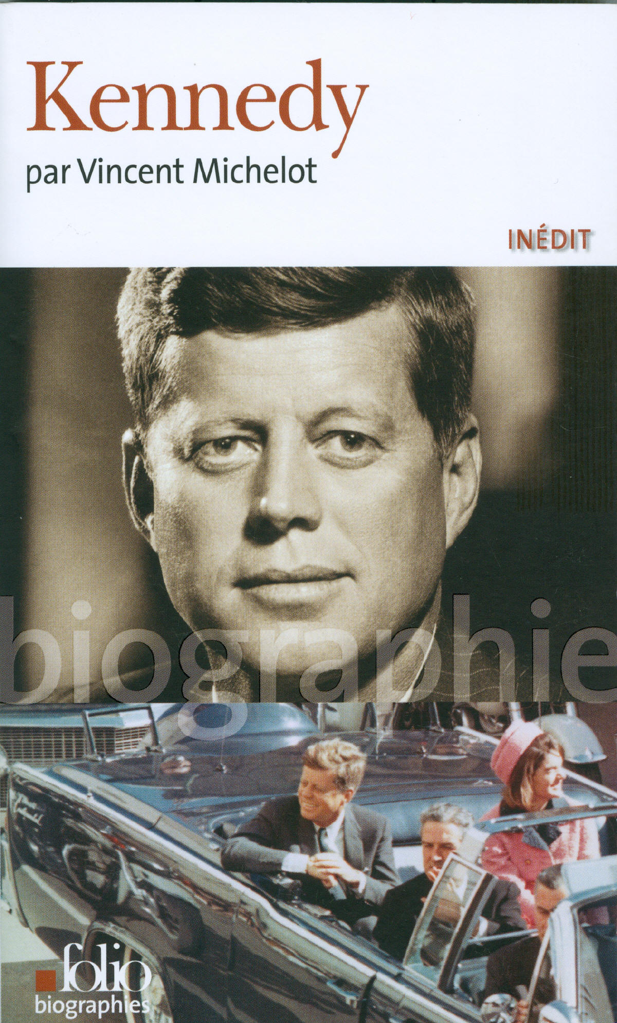 an introduction to the life and political history of john fitzgerald kennedy Assassination or conspiracy  international baccalaureate   aspects about john f kennedy's life  of the american people towards john fitzgerald kennedy.